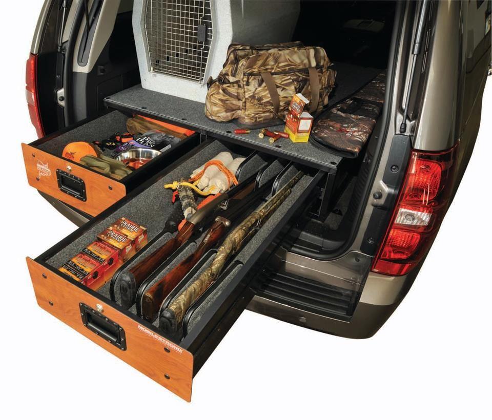 Pheasant Hunting Gear List: | Outdoors | Pinterest ...
