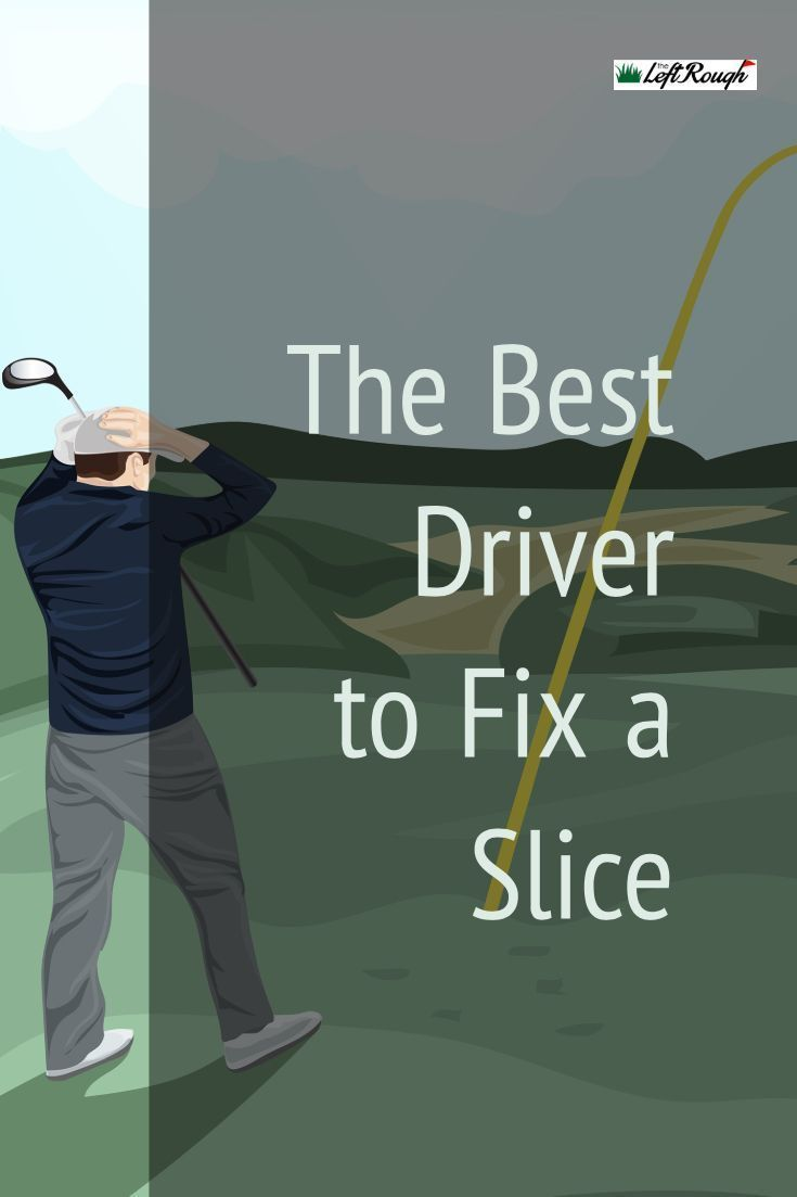 How to fix your golf swing slice golf slice golf humor