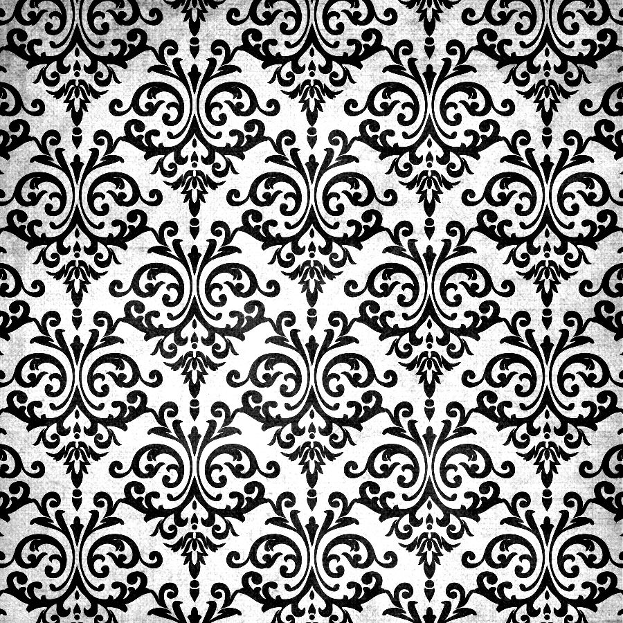 Laminas en blanco y negro fondos pinterest laminas for Papel de pared blanco