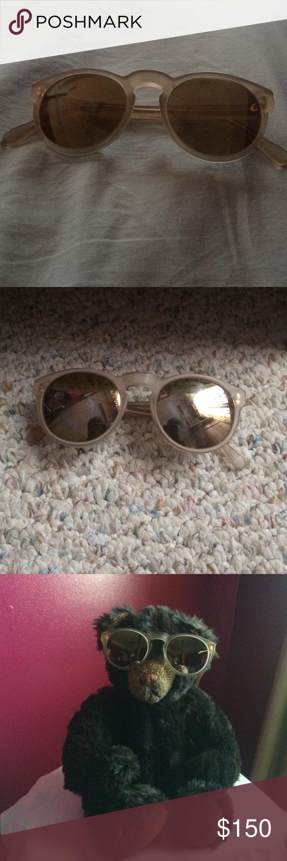 8970cecafcef By Retro Super Future Sunglasses Size (MM) lens size 47 Bridge 24 Arms  length 145 Original Retro Super Future sunglasses Panama Oracle.