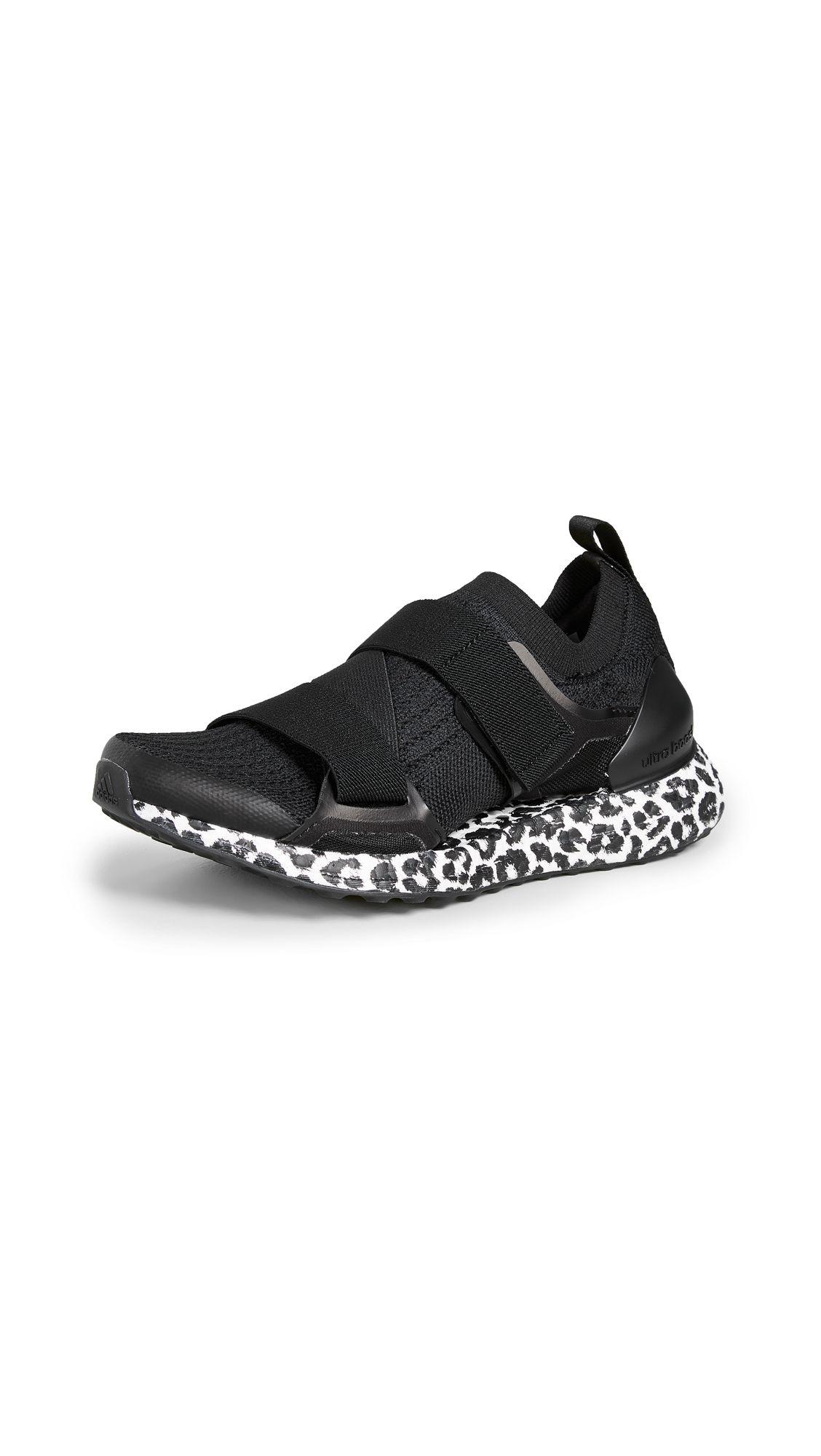 ac440b0e ADIDAS BY STELLA MCCARTNEY ULTRABOOST X SNEAKERS. #adidasbystellamccartney  #shoes #