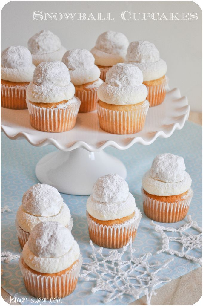 3 1/2 cups cake flour; 1 1/2 tablespoons baking powder; 1/4 teaspoon salt; 1 and 3/4 sticks (14 tablespoons) unsalted butter at room temperature; 1 and 3/4 cups sugar; 5 large egg whites at room temperature; 1 teaspoon almond extract; 1 cup plus 2 tablespoons milk