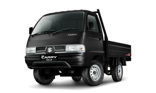 Pin Oleh Info Suzuki Bandung Dealer Mobil Harga Spesifikasi