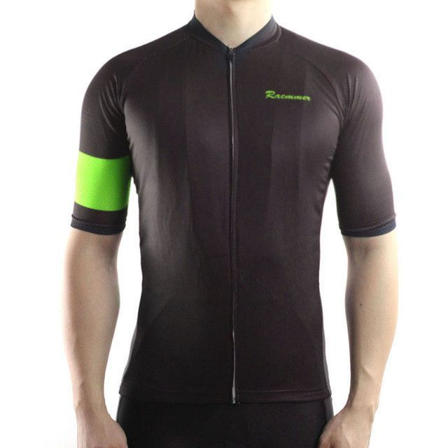 Racmmer 2017 Cycling Jersey Mtb Bicycle Clothing Bike Wear Clothes Short  Maillot Roupa Ropa De Ciclismo Hombre Verano  DX-31 d070db908