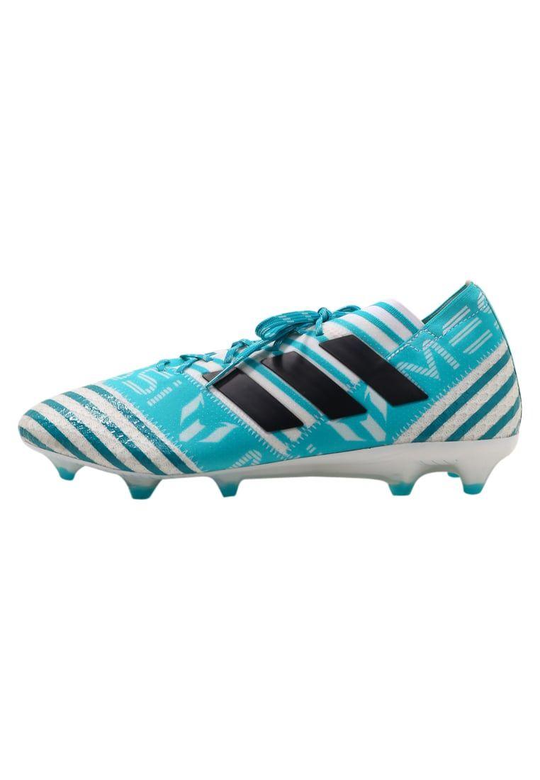 023fb1657305a ¡Consigue este tipo de zapatillas de Adidas Performance ahora! Haz clic  para ver los