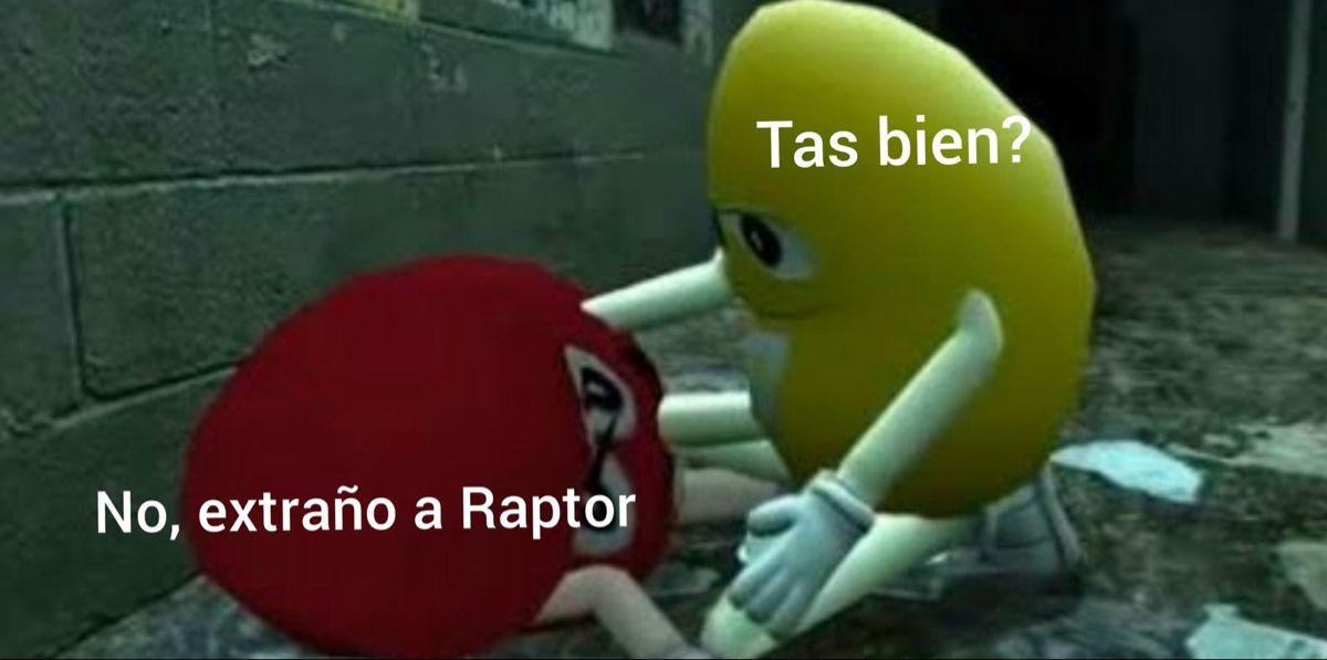 Pin De Daniela En Twitter Memes Imagenes De Gta Decoraciones De Dinosaurios Cuando Alguien Te Quiere