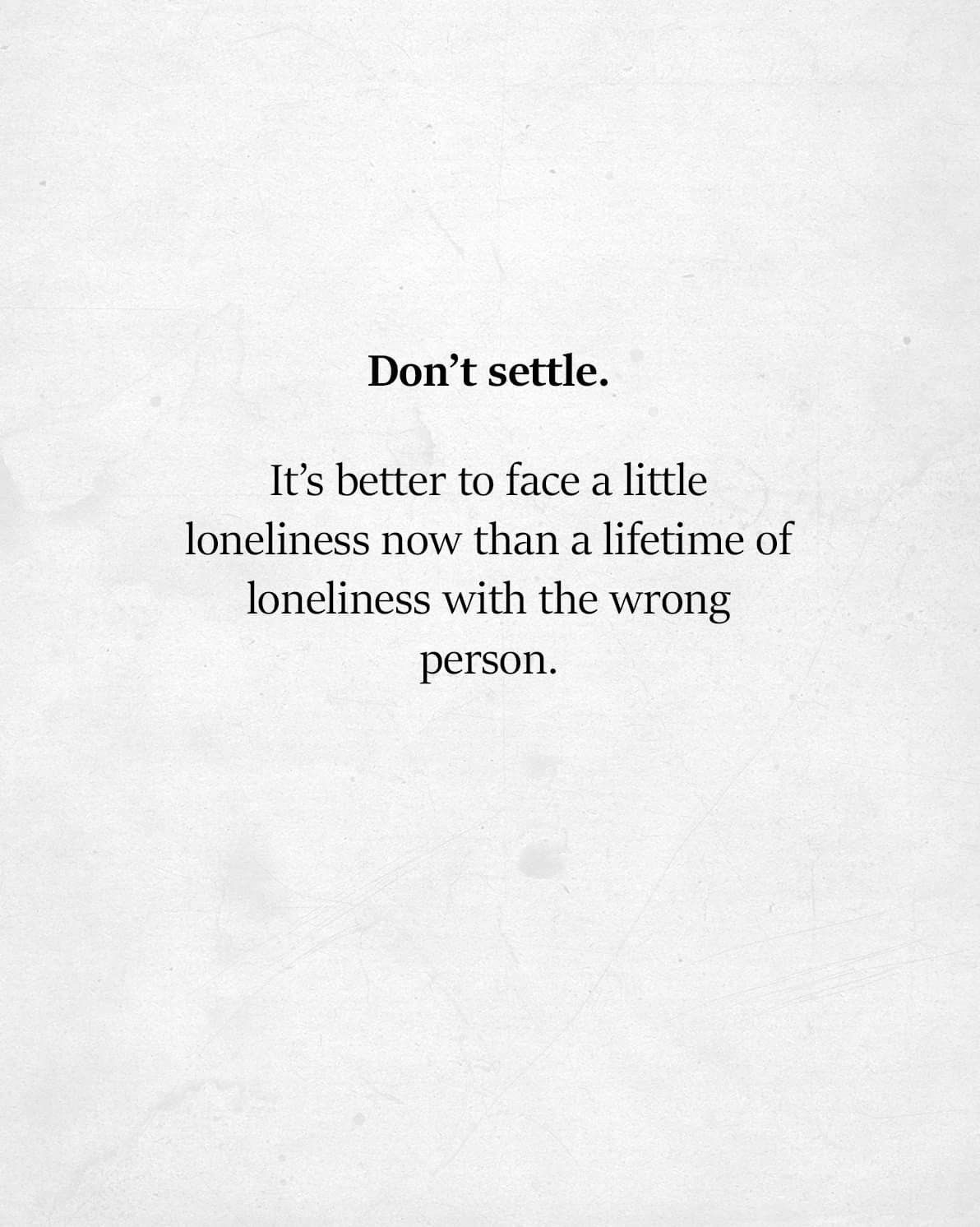 Never Settle Comfort Quotes Inspirational Quotes Motivation