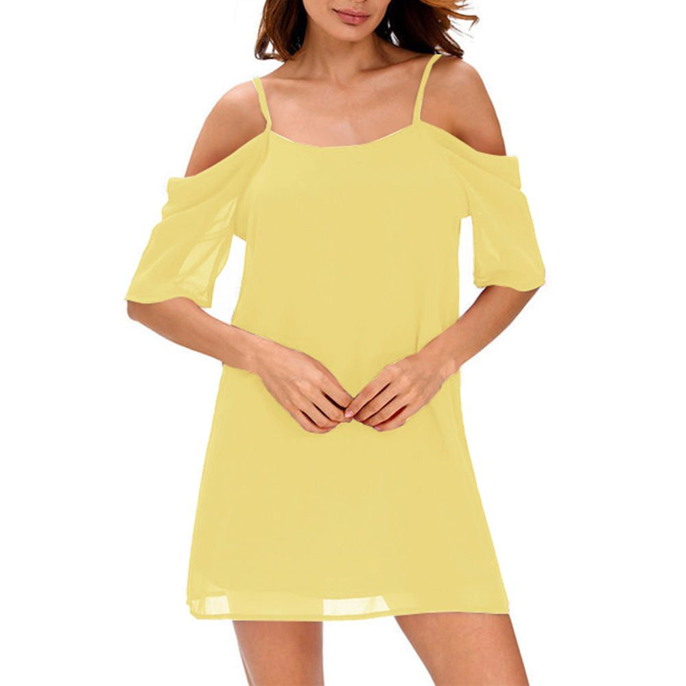 $  3.75 (14 Bids)End Date: Jun-05 20:03Bid now  |  Add to watch listBuy this on eBay (Category:Women's Clothing)...