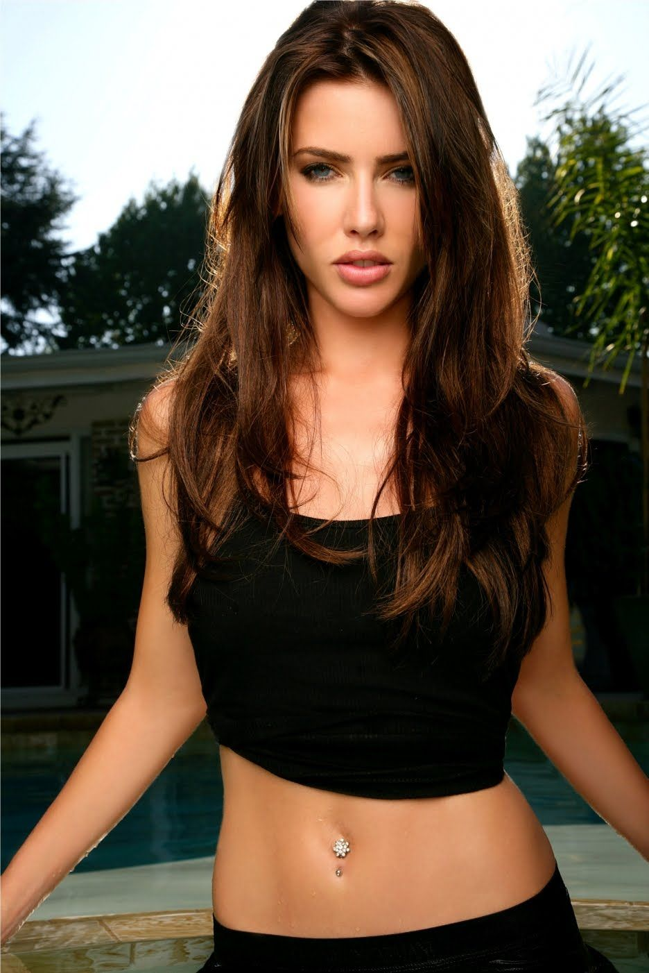 jacqueline macinnes wood and daren kagasoff