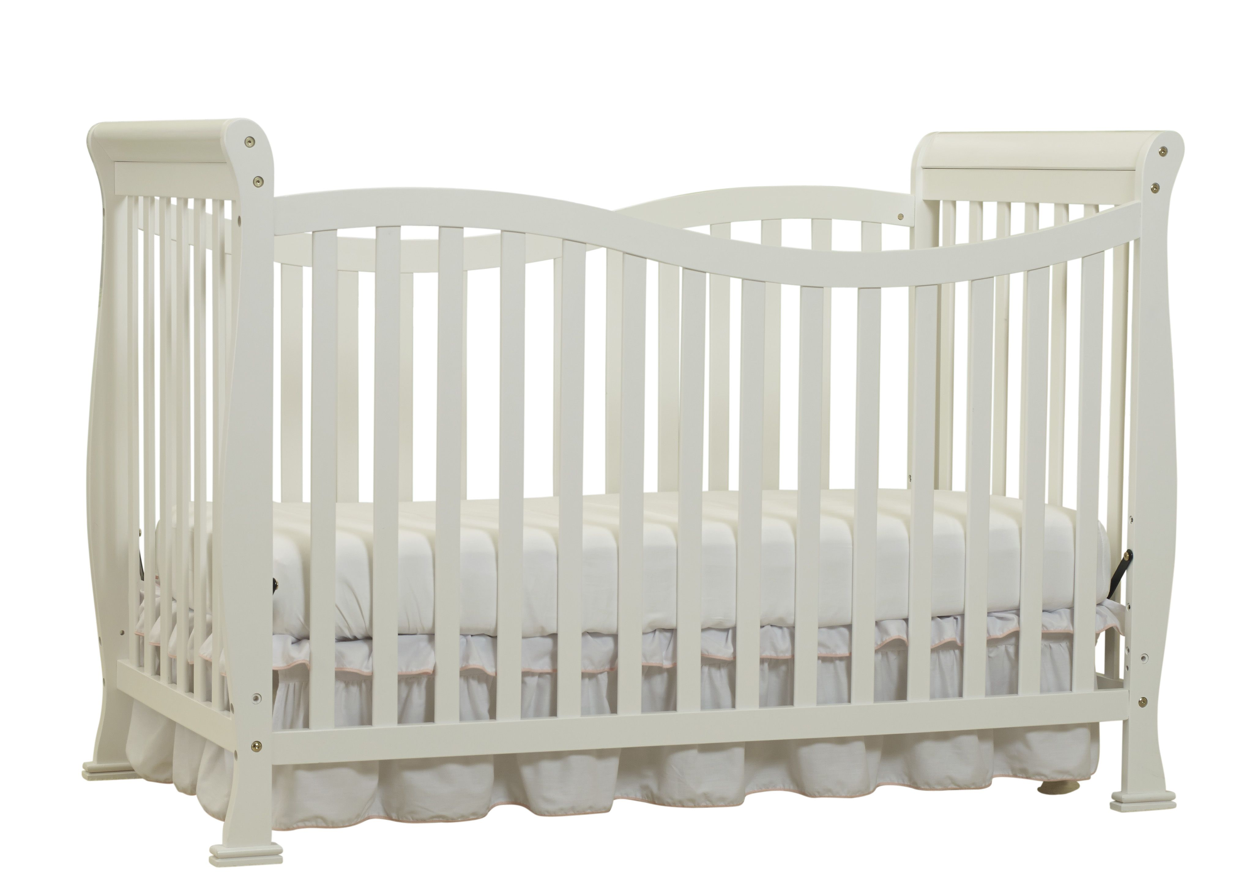 Kmart: Deals on Furniture, Toys, Clothes, Tools, Tablets | Baby ...