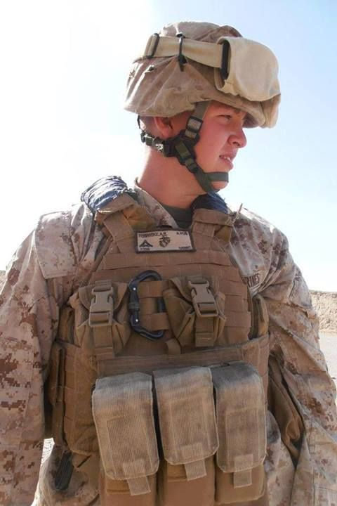 So Please Help Me Honor Lcpl Alec R Terwiske From 1st Ceb Mobility Assault Company Who Selflessly Sacrificed H Military Salute American Heroes Military Heroes