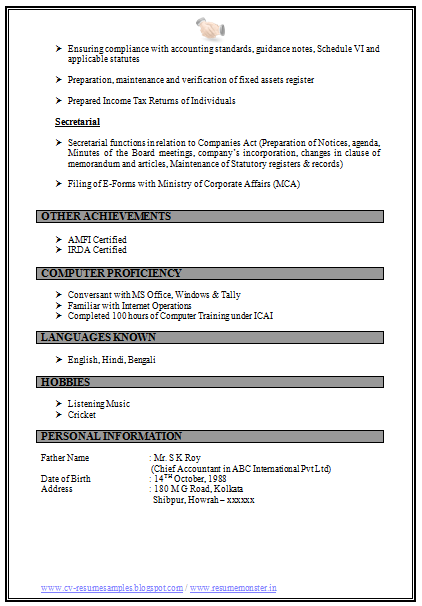 Beautiful Resume Template Page 2 Resume Template Resume Templates Creative Resume Templates