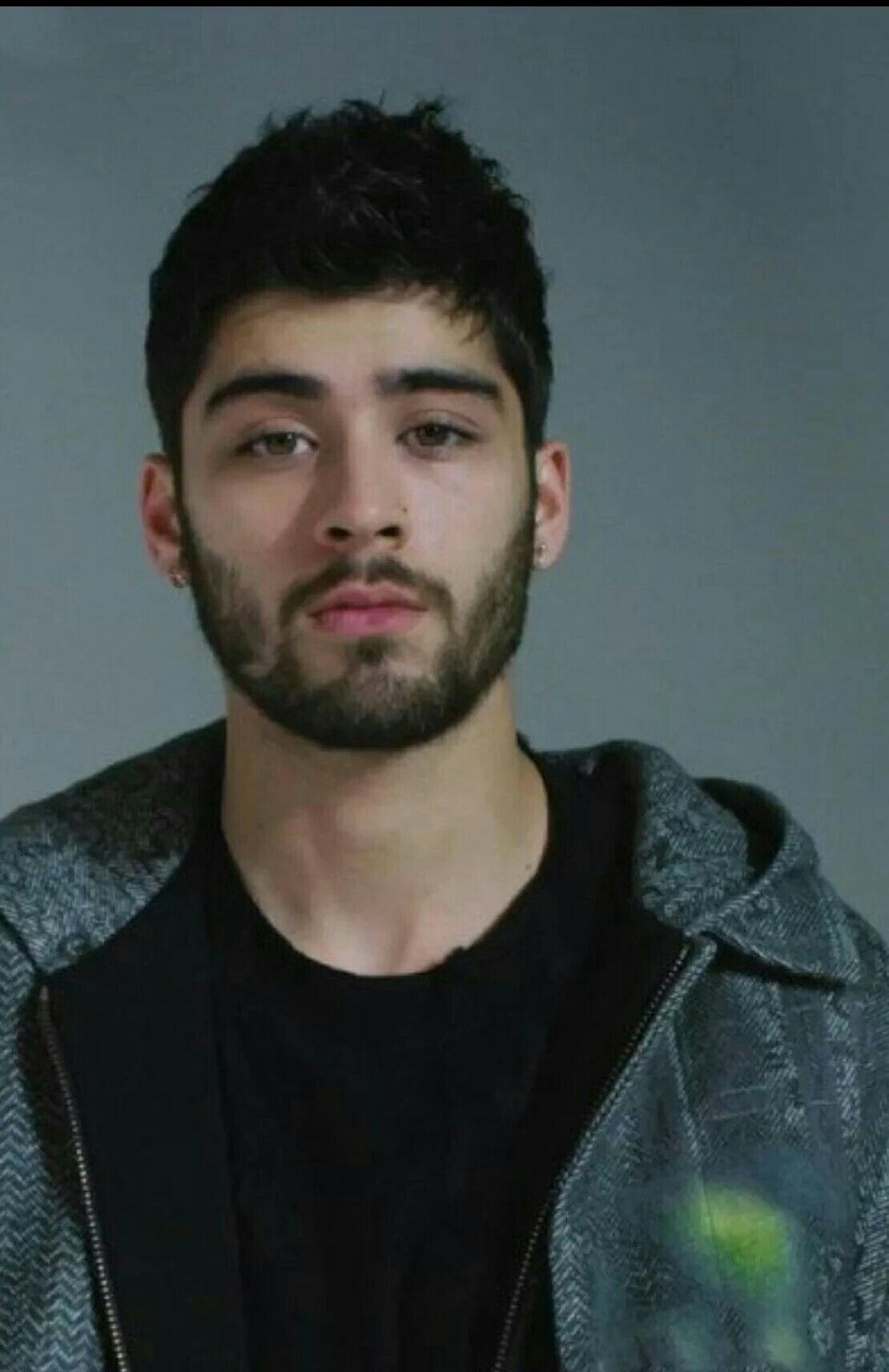 Haircuts for young men pin by ada on zαyиie  pinterest  zayn zayn malik and sexy men