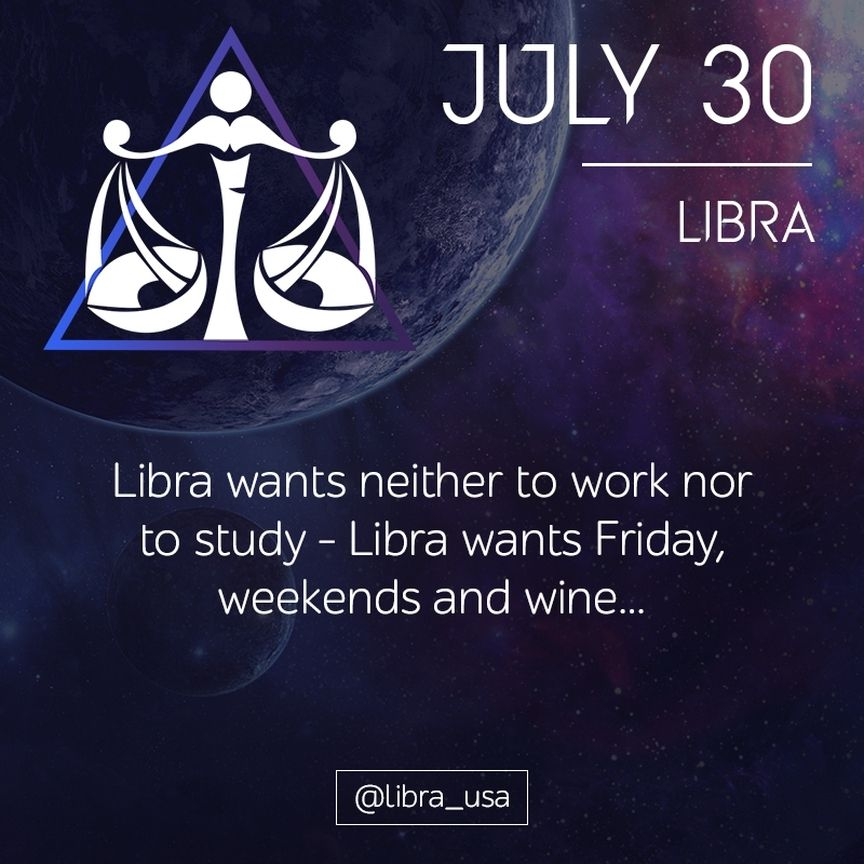 #astrokabbalah #astrologia #astrology #bienestar #calma #change #consciencia #cosmicweather #eapiritualidad #espiritualidad #heal #horoscope #intuición #intuition #kabbalah #LasVegas #meditacion #moon #motivacion #NewYorkCity #pazinterior #reparenting #reprogramacion #salud #SanFrancisco #Stars #Washington #wellness #yoga #zodiac #zodiacNewYorkCity