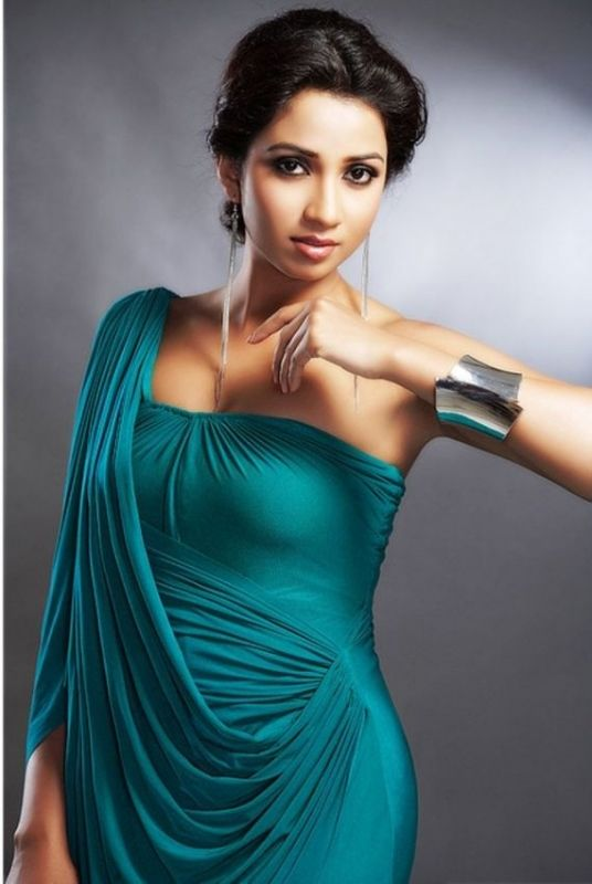 Shreya Ghoshal Hd Wallpapers Free Download 6 Celebrity Hot News