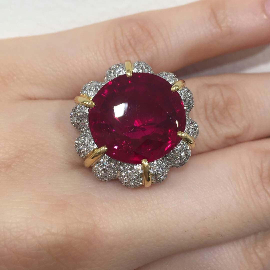 17++ Where to buy real ruby jewelry information