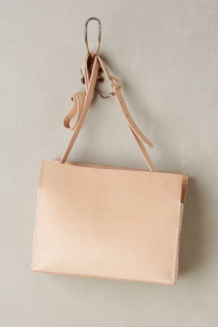 Bento Bag #anthrofave #anthropologie.com