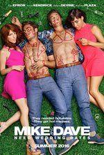 Watch Mike And Dave Need Wedding Dates Putlocker On Putlockerss