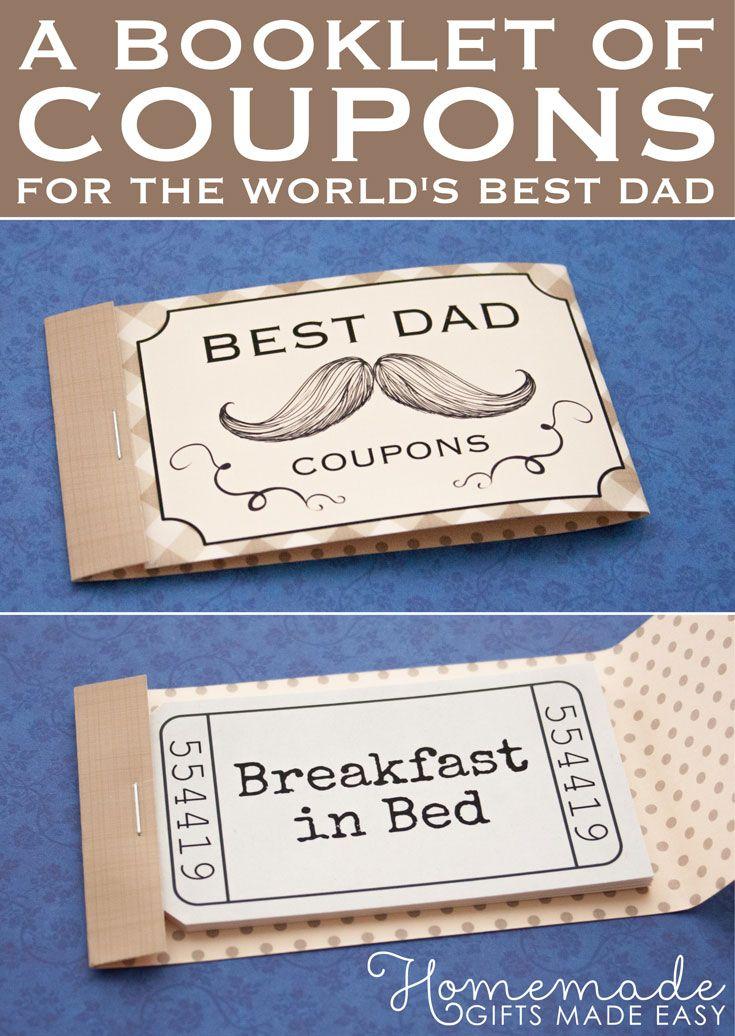 Inexpensive Homemade Christmas Gifts Christmas presents