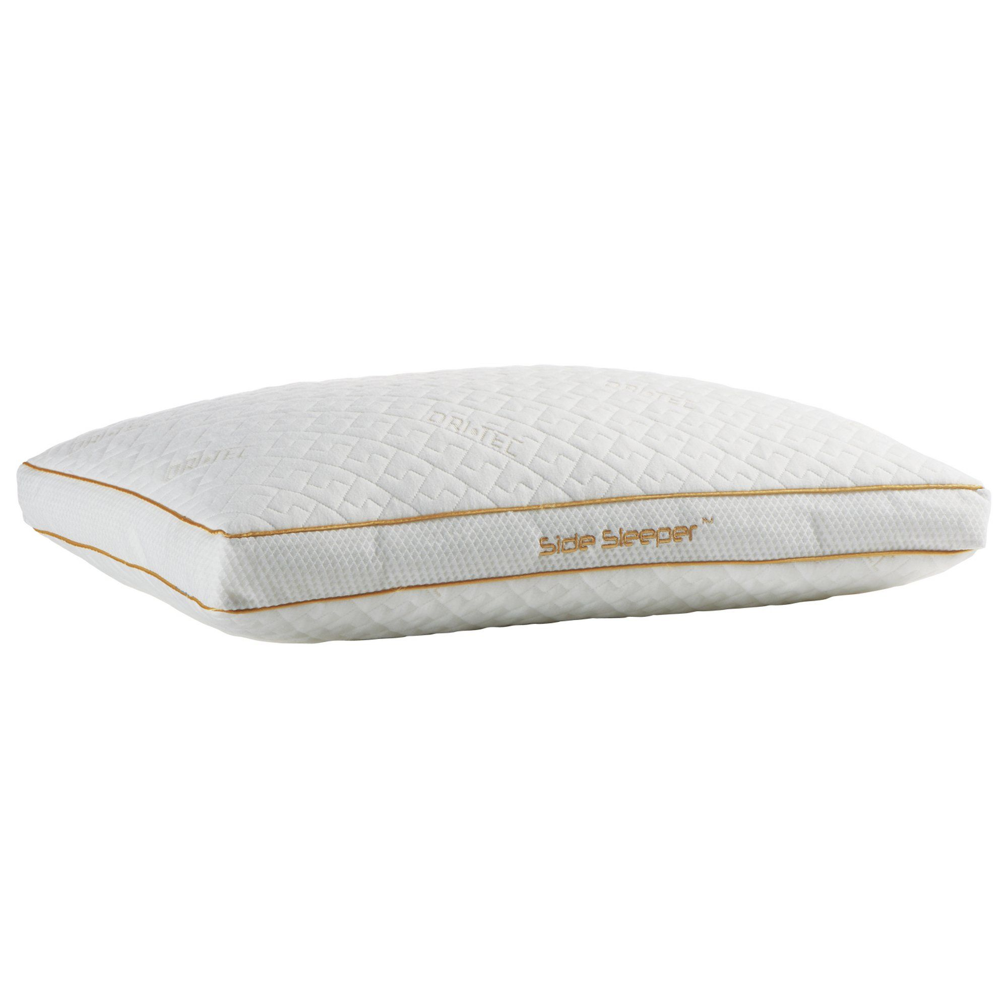 series bedgear latex free today overstock product pillow performance nature bath bedding shipping