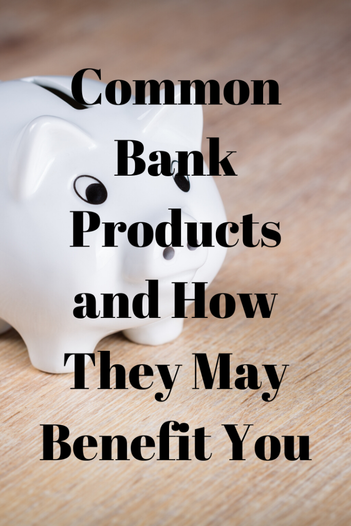 Protected Blog Log In Paying Off Credit Cards Bank Interest Money Market Account