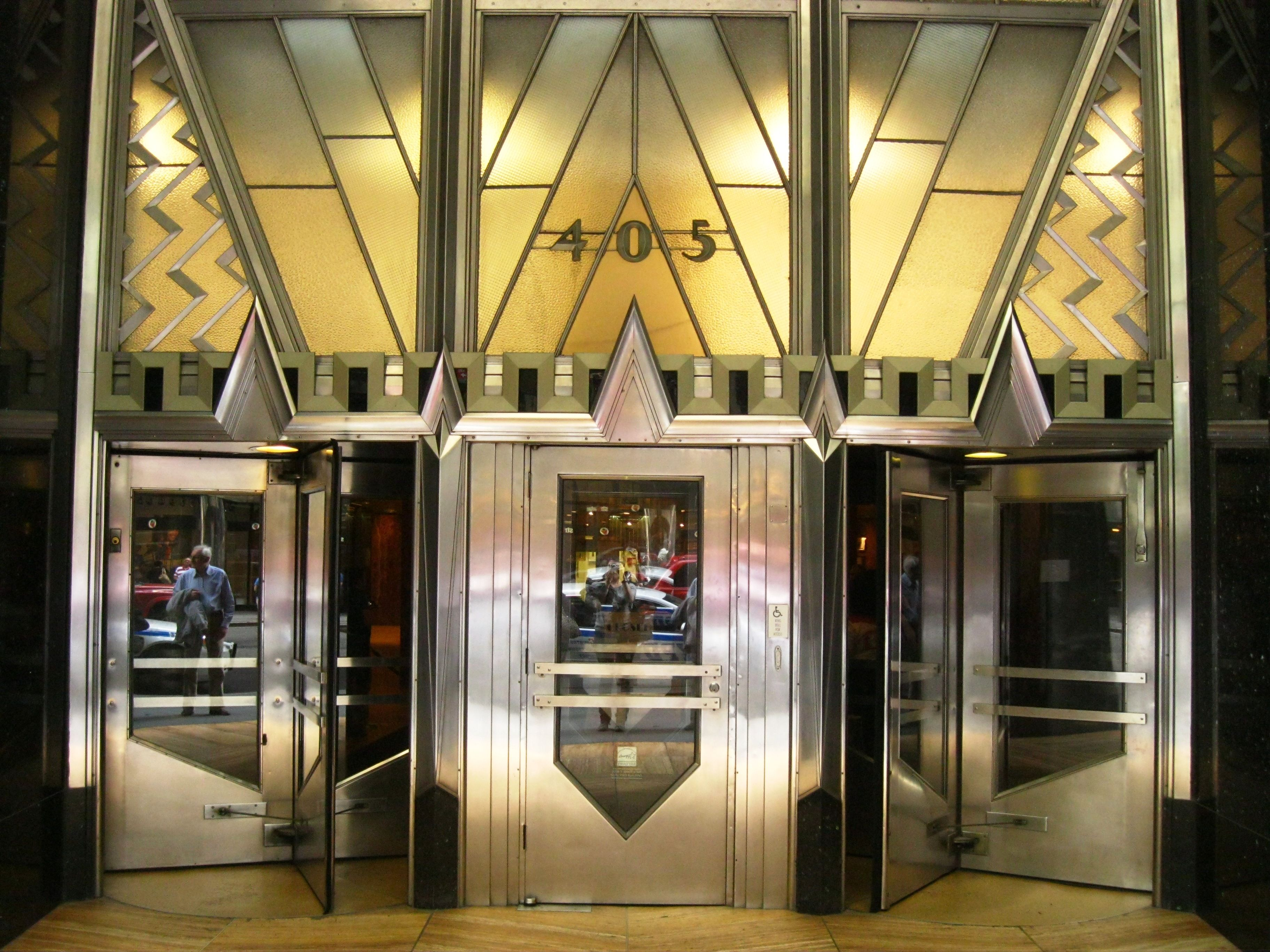 chrysler building interior. chrysler building entrance on 42nd street nyc at the shore contemporary romance series pinterest interior