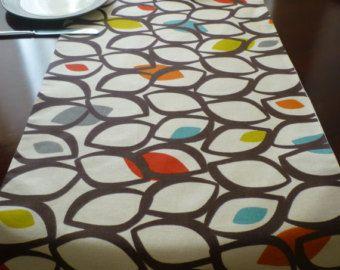 Lattice Table Runner | Modern Table Runner | Eurway Modern Furniture | For  The Home | Pinterest | Modern Table Runners, Modern Table And Modern