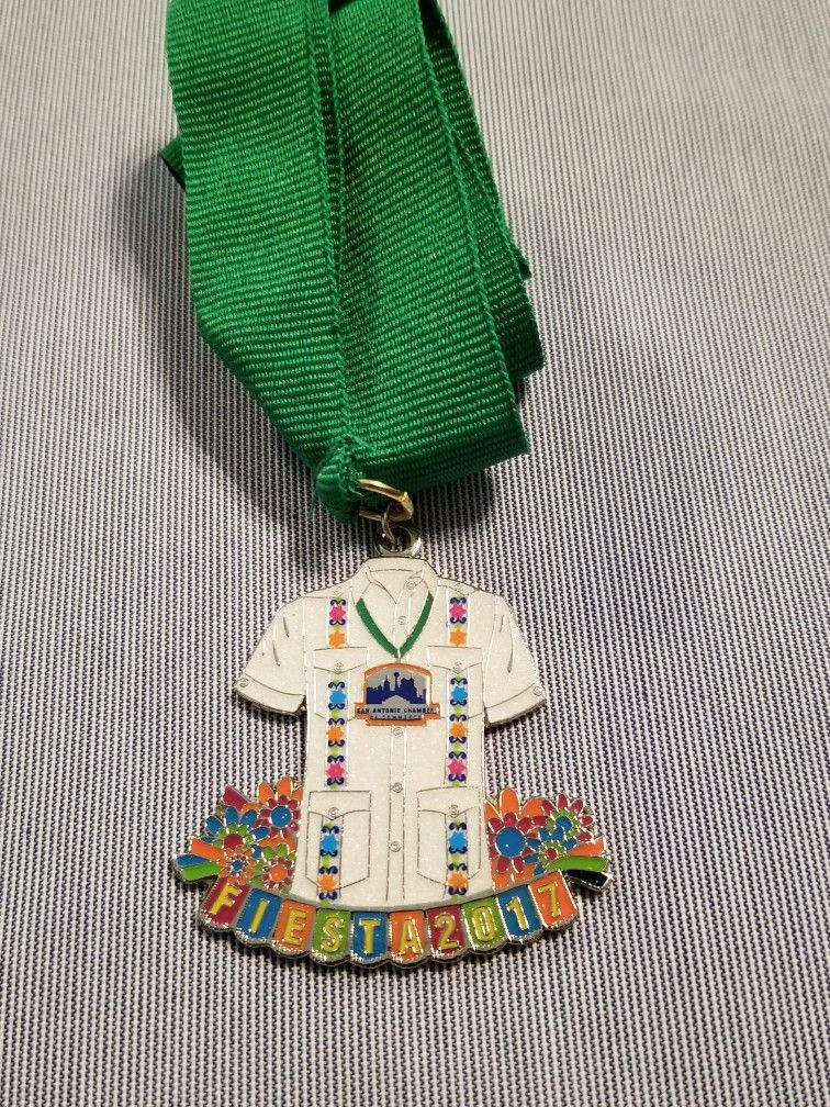 Pin by Debra Rodriguez on 2017 Fiesta Medals Coin purse
