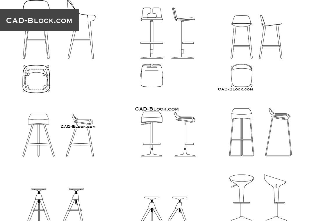 Cool Pin On Symbol Creativecarmelina Interior Chair Design Creativecarmelinacom