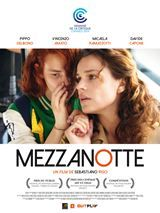 Mezzanotte film complet, Mezzanotte film complet en streaming vf, Mezzanotte streaming, Mezzanotte streaming vf, regarder Mezzanotte en streaming vf, film Mezzanotte en streaming gratuit, Mezzanotte vf streaming, Mezzanotte vf streaming gratuit, Mezzanotte streaming vk,