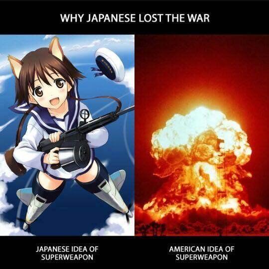 8c614cd42895f585859681c235106e1f why anime is more entertaining than a single nuke bomb anime