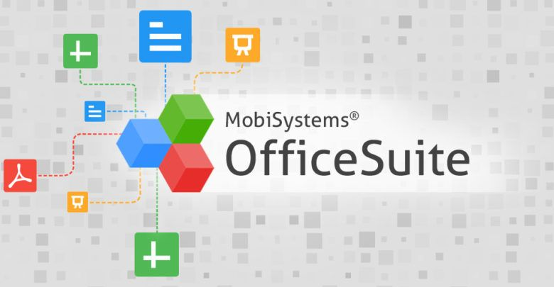 Download Office suite pro+pdf premium for android free download ...