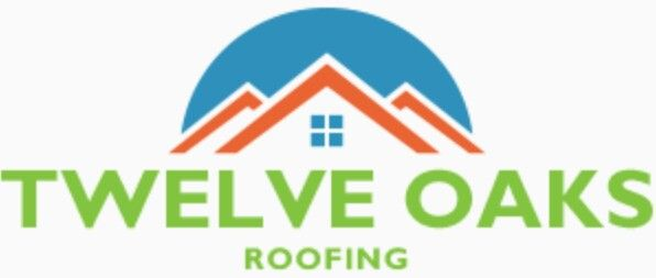 Keep Your Roof In Top Shape With Twelve Oaks Roofing Www