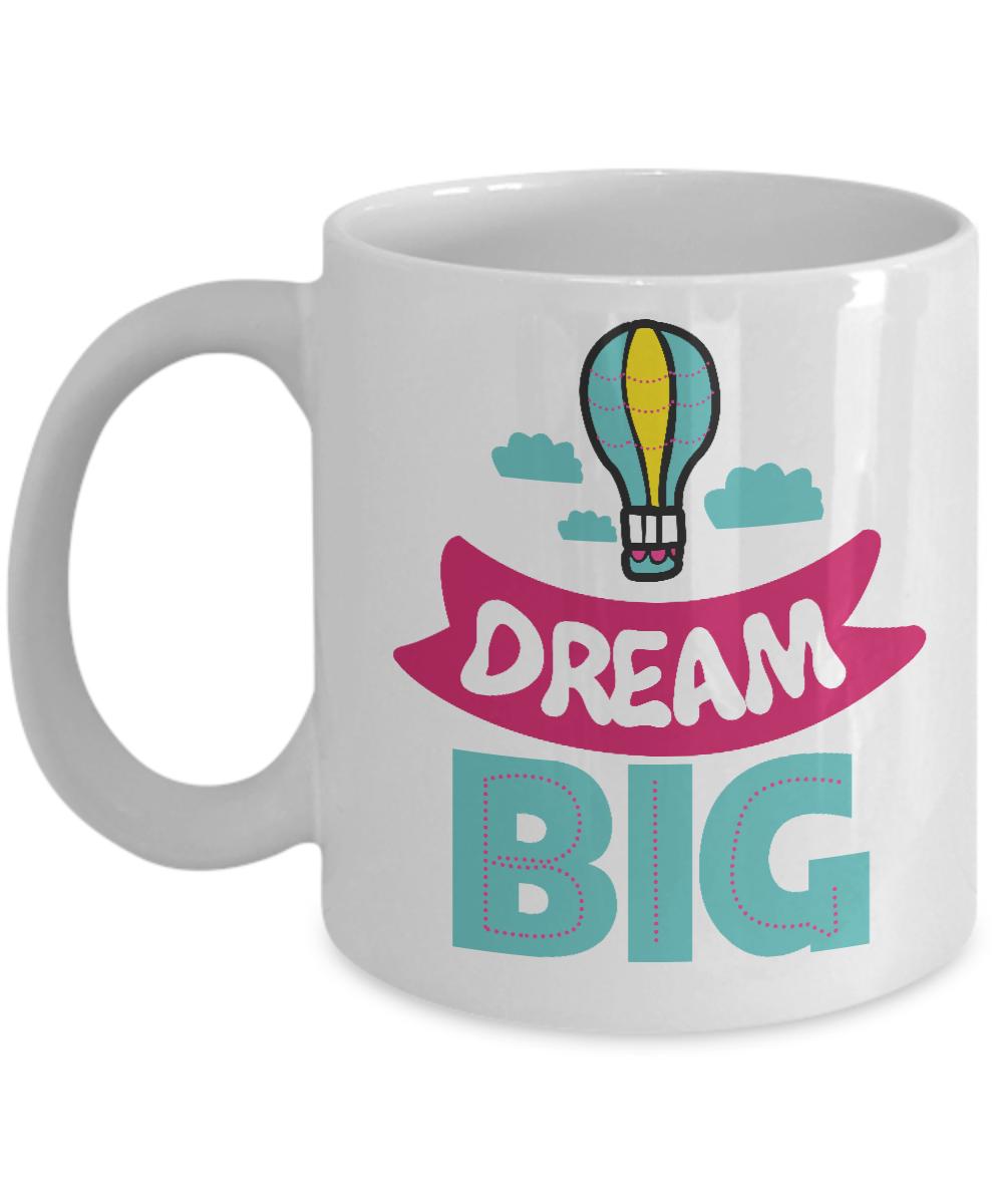 entrepreneurship saying quote on a mug for true entrepreneurs