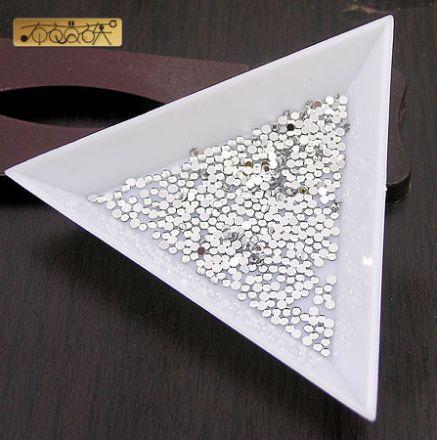 Günstige 20 stücke DIY werkzeug strass imitation diamant ...