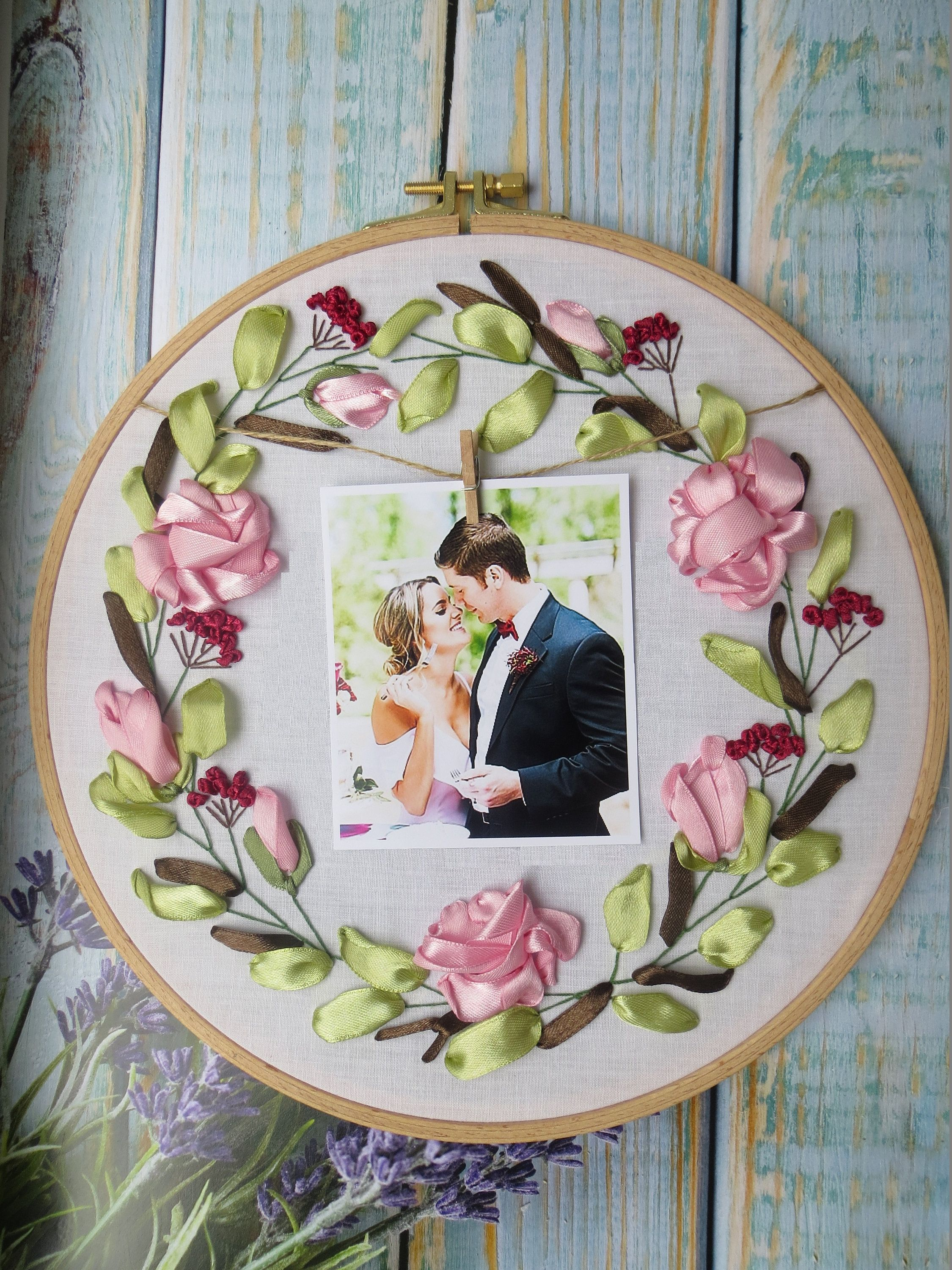4th 12th wedding anniversary gift for men wife linen