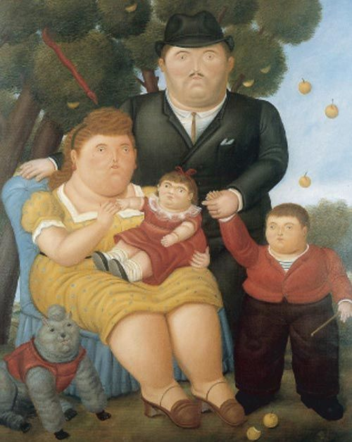 37 Art We Love Fernando Botero Ideas Fernando Botero Figurative Artists Artist