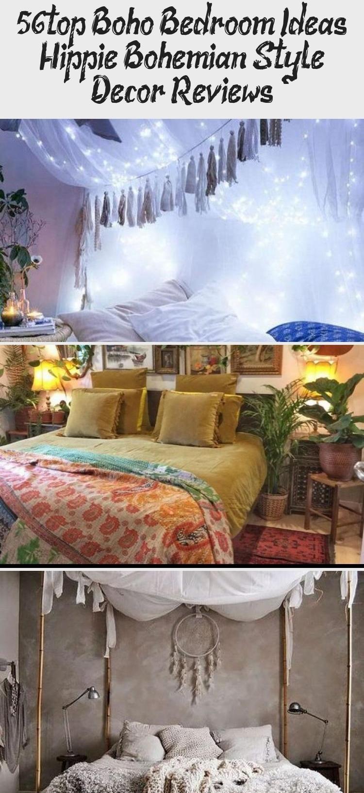 Boho Hippie Room Ideas Novocom Top