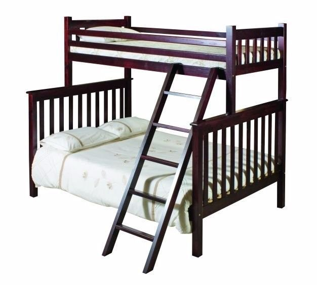 double bunk bed Beds Gumtree Australia Manly