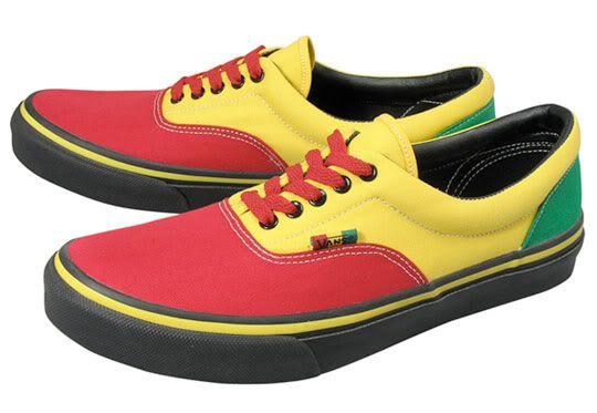 RastaVans Is ShoesVansShoes Too Rasta How Much yNPOm80wvn