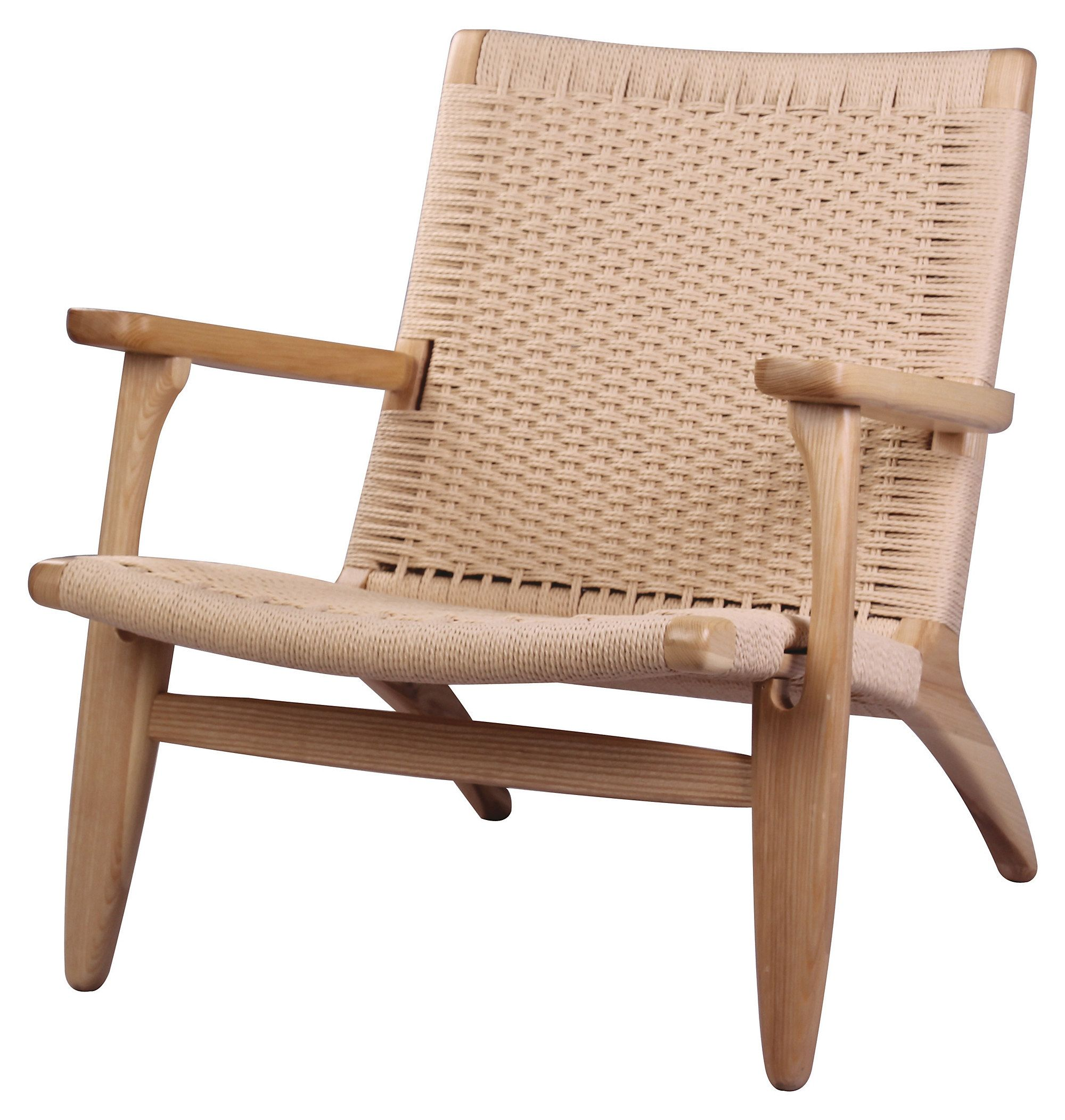 Pleasing This Low Slung Armchair Is Beautifully Crafted Of Solid Andrewgaddart Wooden Chair Designs For Living Room Andrewgaddartcom
