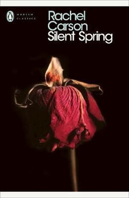 Free [download] pdf carson's silent spring (reader's guides) full boo….