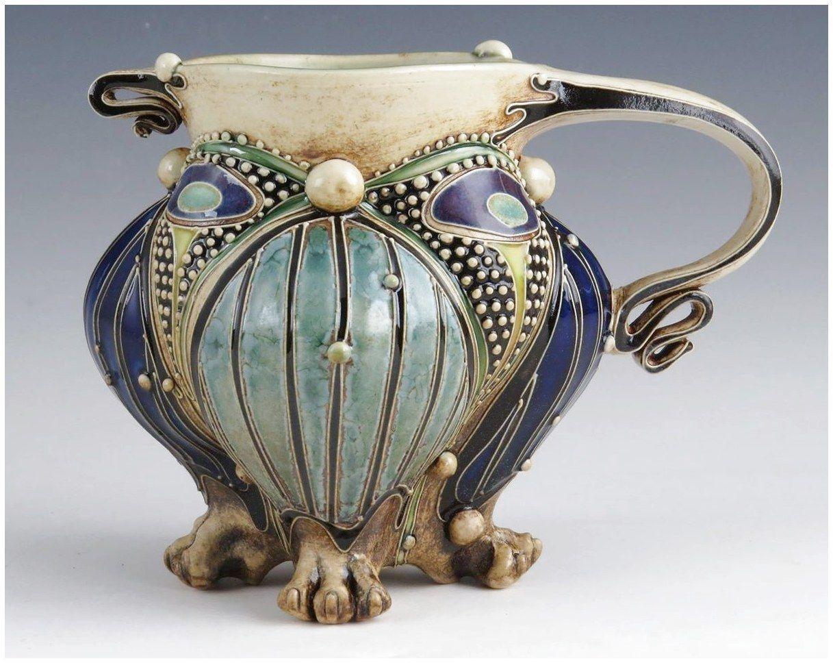 Carol Long Pottery Contemporaryceramics Click Now For Info Ceramics Pottery Art Handmade Ceramics Plates Pottery Mugs