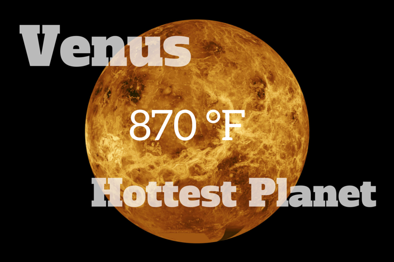 Gear Mech Derailleur Hanger Focus Corrente Cross Culebro ErgoRide Hot Venus