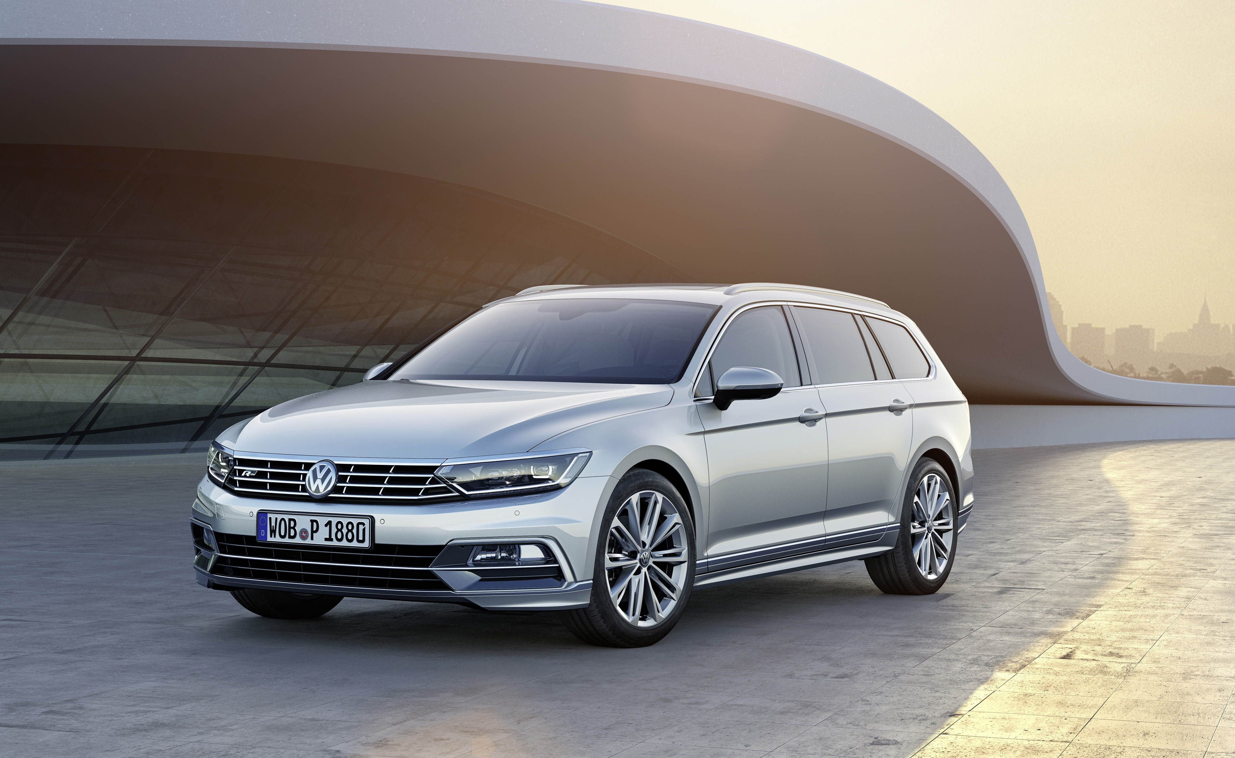 volkswagen new offers newcc and lease prices in ma cc vehicles best near boston passat