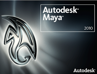 Autodesk Maya 2010 Free Download Maya Game Download Free Software