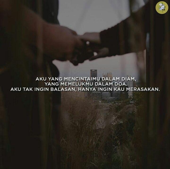 Quotes Sedih 6