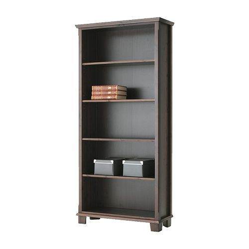 IKEA Mark r bookcase Home Pinterest – Ikea Markor Bookcase