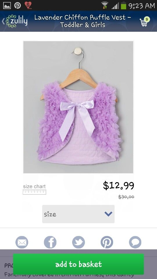 I want this with faux fur brown, white,  or animal grey in my baby's size
