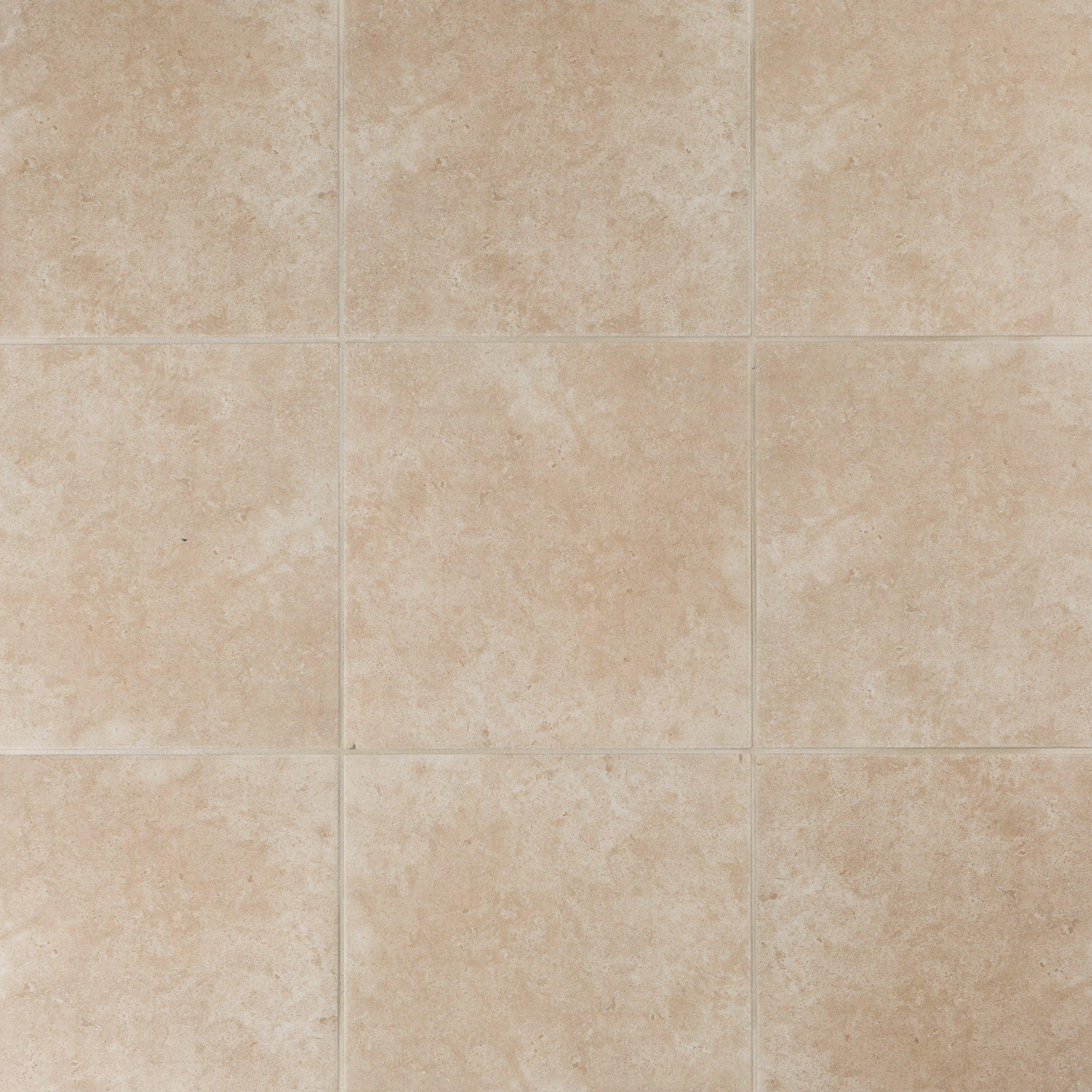 Dover Beige Porcelain Tile Tiles Stone Look
